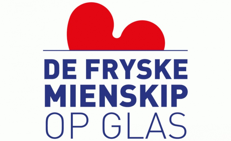Skarweb adviseur glasvezel de fryske mienskip op glas
